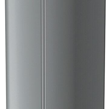 kolonna2-1
